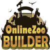 Online Zoo Builder Demo A Free Customize Game