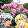 Love story: Prince vs Princess A Free Action Game