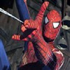 Spiderman Alfabeto A Free Puzzles Game