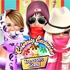 Celebrity Exclusive Ice Cream Stand A Free Adventure Game
