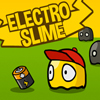 Electro Slime A Free Action Game