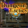 Dungeon Tactics A Free Puzzles Game