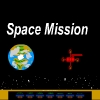 Space Mission A Free Action Game