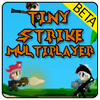 Tiny Strike Beta A Free Action Game