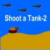 Shoot a Tank-2 A Free Shooting Game