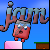 Jam A Free Puzzles Game