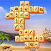 Island Secret Mahjong A Free BoardGame Game
