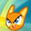 Myor cat A Free Action Game