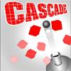 Cascade A Free Shooting Game