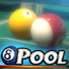 Free Pool A Free BoardGame Game