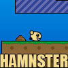 HAMNSTER A Free Action Game