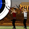 Archery 2012 A Free Shooting Game