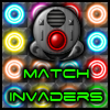 Match Invaders