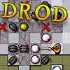 Flash DROD: KDDL 1