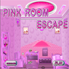 Pink Room Escape