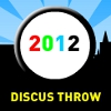 Discuss Throw 2012