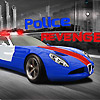 Police Revenge A Free Action Game