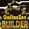 Online Zoo Builder Live