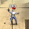 Counterforce A Free Shooting Game