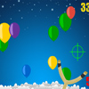 Multi balloons A Free Action Game
