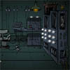 Covert Front 2 A Free Puzzles Game