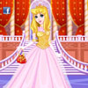 Dream Princess Dress Up A Free Dress-Up Game