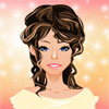 Magic Princess Make Up