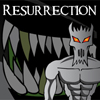Resurrection: Genesis A Free Action Game