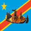 Congo Sailor