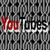 YouTubes A Free Action Game