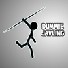 dummie javelin A Free Action Game