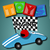Toy Racing