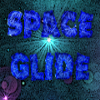 Space Glide A Free Action Game
