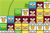 Angry Birds Elimination A Free Puzzles Game
