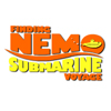 Finding Nemo Submarine Voyage A Free Other Game