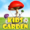 Kids Gerden A Free Education Game