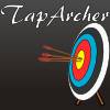 TapArcher