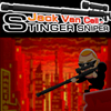 Jack Van Cell - Stinger Sniper A Free Shooting Game