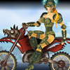 Valkyrie FMX A Free Adventure Game