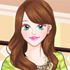 Fashion Expectant Mother A Free Dress-Up Game