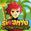 SiUnyu Archer Master A Free Action Game