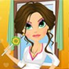 Lollipop Inspired Look A Free Dress-Up Game