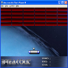 Breakout A Free Action Game