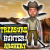 Treasure Hunter: Arrow Of Light A Free Action Game