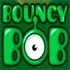 Bouncy Bob A Free Puzzles Game