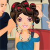 Super Stardom A Free Dress-Up Game