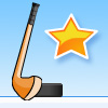 Accurate Slapshot A Free Puzzles Game