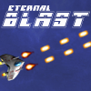 Eternal Blast A Free Action Game