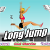 Long Jump 2012 A Free Sports Game