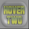 Hover Two A Free Action Game